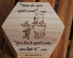 Wood Burning Stencils, Wood Burning Crafts, Wood Burning Patterns, Wood Burning Art, Wood Crafts, Diy Crafts, Wood Burned Signs, Diy Wood Signs, Wood Creations