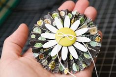 AccordianFlower tuto