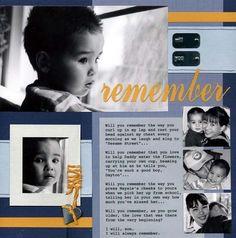 Will+You+Remember+by+mberezoski+@2peasinabucket