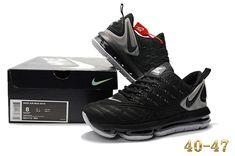 official photos 5a889 bfdc1 Nike Air Max 2019 Shoes Ayakkabılar, Gri, Spor Ayakabılar, Erkek Modası,  Siyah