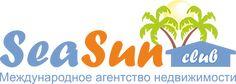 SeaSun.Club Международное агентство недвижимости +7 495 777-22-47 seasun-club.ru seasun-club.com