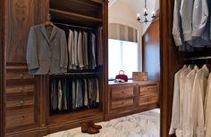 Мраморные полы — элегантная особенность дизайна интерьера