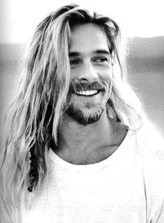 Brad Pitt circa 1994. ClerkBase, founded 1994. Both still going strong. www.clerkbase.com
