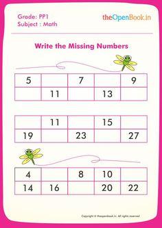 27 Best free multiplication worksheets images | Free ... Math Quiz Printables Mental Nd C Prnzmx on