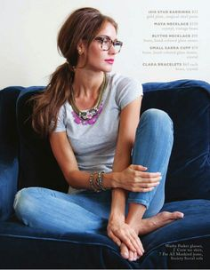 e18f652ca8 warby parker glasses Casual Outfits