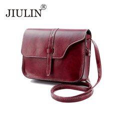 394d4ec60393 149 Best Bags images