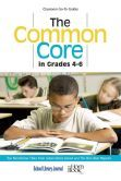 The Common Core in Grades 4-6: Top Nonfiction Titles from School Library Journal and The Horn Book Magazine by Roger Sutton (Editor), Daryl Grabarek (Editor)  #DOEBibliography