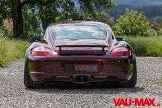 Porsche 964, Porsche Autos, Porsche Cars, Custom Porsche, Cayman S, Rear Ended, Friends Show, Cool Cars, Bike