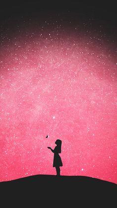 Tumblr Wallpaper, Sad Wallpaper, Cute Wallpaper Backgrounds, Pretty Wallpapers, Nature Wallpaper, Screen Wallpaper, Iphone Wallpaper, Mobile Wallpaper, Galaxy Wallpaper Quotes