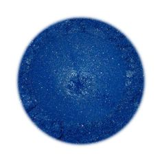Catch The Wave- **Formally Called WAVE** Mid-tone blue with silver shimmer. Think of the ocean's color at Key West. Contains - Mica, Titanium Oxide, Iron Oxide, and Tin Oxide. Makeup Companies, Ocean Colors, Mineral Eyeshadow, Get The Look, Minerals, Waves, Cosmetics, Celestial, Shadows