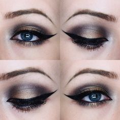 """""""#closeup  of my #motd  