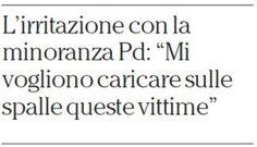 """Informazione Contro!: """"Via a una mini-Mare nostrum"""", il piano per fermar..."""