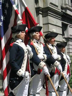 Your Boston Guide for 4th of July!  #wheretraveler #boston #independenceday