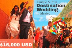 Champagne Events Mexico Wedding Tips, Wedding Couples, Wedding Details, Destination Wedding Locations, Unique Weddings, Champagne, How To Memorize Things, Mexico, Events