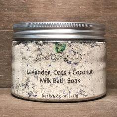 Green Tea Bath, Bath Tea, Milk Bath, Coconut Milk Powder, Coconut Oil, Oatmeal Bath, Bath And Body Works Perfume, Essential Oil Blends, Essential Oils
