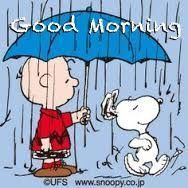 'Happy Dance' in the Rain, Charlie Brown and Snoopy. Meu Amigo Charlie Brown, Charlie Brown And Snoopy, Snoopy Images, Snoopy Pictures, Peanuts Cartoon, Peanuts Snoopy, Snoopy Und Woodstock, Good Morning Snoopy, Charlie Brown Characters