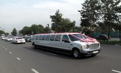 Steps for Hiring Wedding Limousines Wedding Limo, Ford Excursion, Business, Vineyard, Marriage, Tips, Valentines Day Weddings, Vine Yard, Store