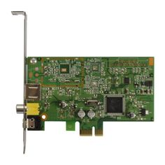Hauppauge ImpactVCB-e PCI Express Video Capture Board 1381 - http://www.rekomande.com/hauppauge-impactvcb-e-pci-express-video-capture-board-1381/
