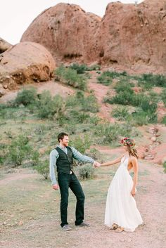 scottsdale-phoenix-red-rocks-engagement-photo-076