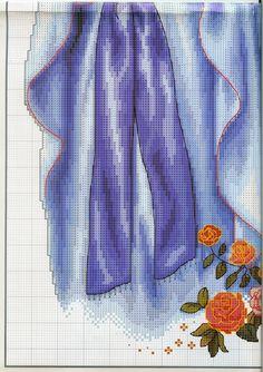 santa-maria-3.jpg (1130×1600)