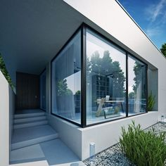 Wooden-Cube-House-02
