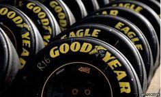 Goodyear, En Beğenilen Lastik Üreticisi Seçildi - http://eborsahaber.com/sirket-haberleri/goodyear-en-begenilen-lastik-ureticisi-secildi/