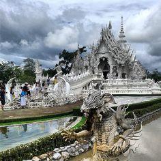 http://shooow.me/1840 Белий храм http://forum.awd.ru/viewtopic.php?f=66&t=183312