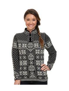 Dale of Norway women's sweaters - fashiononlineadvisor.com