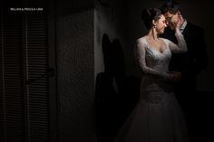 Fotos de Casamento de Luxo Abc