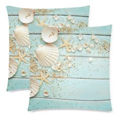 1eb5c13aa8d8 26 Best AMAZON images | Conchas de mar, Sea shells, Seashells