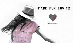 Made For Loving  The Female Taste Of Pink Spring Summer 2014 Collection