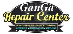 http://www.events.gurgaonbazaar.co.in/events/ac-repair-in-gurgaon/ Geyser Repair in Gurgaon – Whether you need Geyser Repair Services in Gurgaon, Water heater repair in Gurgaon, Geyser install in Gurgaon