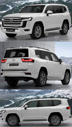Volvo Trucks, Jeep Truck, Cool Sports Cars, Cool Cars, Lux Cars, Benz S Class, Cool Jeeps, Fancy Cars, Best Luxury Cars