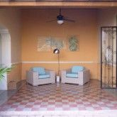 Mexico International Real Estate | Casa Blake