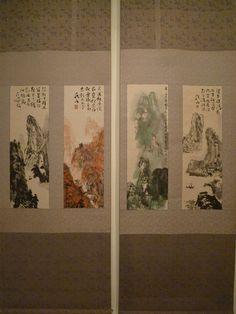 wang-xuezhong-calligraphy-and-painting-exhibition-guan-shanyue-art-museum-005