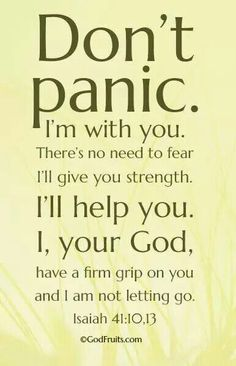Bible verses about faith: God is always at your side and has a unique plan just for you! Be Patient and Keep Praying. Thank you Jesus Christ Bible Verses Quotes, Faith Quotes, Bible Quotes About Faith, Bible Verses About Strength, Prayers For Strength, Jesus Quotes, Verses On Prayer, Bible Quotes About Anxiety, Faith Bible Verses