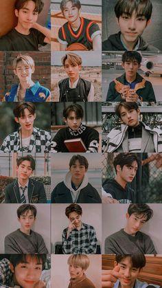 Nct 127, Wallpapers Kpop, Oppa Ya, Nct Winwin, Nct Life, Lucas Nct, Zen, Jaehyun Nct, Fandom