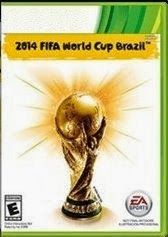 Download Game FIFA World Cup Brazil 2014 for PC     Limited Edition  Language Pack (MULTi7)  English/German/French/Spanish/Italian/Russian/Japanese  2014 FIFA World Cup Brazil is the certified future computer game for 2014 FIFA World Cup released by EA Sports. That is going to be published in April 2014 as was the case with the 2010 version.  Game play modifications starting FIFA 14 incorporate dribbling an improved precision in moving and first-touch aspects.  2014 FIFA World Cup Brazil…