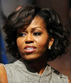 """Michelle Obama:  """"There are still many causes worth sacrificing for, so much history yet to be made."""""""