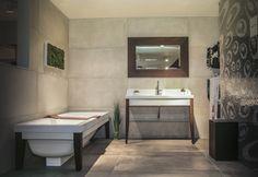 Best badezimmer ideen bathroom ideas images