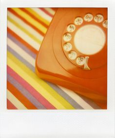 phone stripes