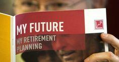 Voormalige FED-adviseur voorspelt pensioenenramp in de VS http://www.europesegoudstandaard.eu/2016/12/voormalige-fed-adviseur-voorspelt.html?utm_source=rss&utm_medium=Sendible&utm_campaign=RSS