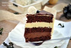 Understanding basic colour relationships to create attractive outfit colour schemes Sweets Recipes, Easy Desserts, Cookie Recipes, Delicious Desserts, Food Cakes, Cupcake Cakes, Cake Receipe, Romanian Desserts, Biscuits