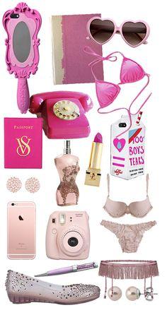 Sandra Guillén: Wishlist: San Valentín #majorica #swarovski #iphone #iphone6 #pink #melissa #lipstick #victoriassecret #passport #passportholder #lingerie #womenssecret #boytears #iphonecase #phone #case #telephone #notebook #heartshapedglasses #lolita #barbie #moschino #gifts #wishlist #valentinesday #valentines #jpg #gaultier #classique #perfume #swarovski #pen