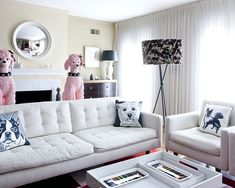 Model Desain Sofa Terbaru Cantik