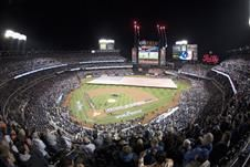 MLB 2015 - World Series | Buy Photos | AP Images | Search