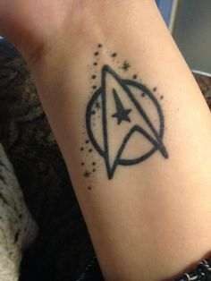 Star-Trek-Tattoo-03032015