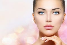 instead of up to for a semi-permanent makeup application or eyebrow microblading treatment at Mae's Brow and Beauty Studio, Glasgow - choose from eyebrows, upper eyeliner or lower eyeliner and save up to Organic Eye Cream, Facial Aesthetics, Advanced Aesthetics, Medical Aesthetics, Semi Permanent Makeup, Beauty Portrait, Rhinoplasty, Flawless Skin, Skin Cream