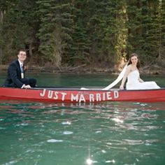 Lakeside wedding! This ones for you Summer! @Summer Olsen Jackson