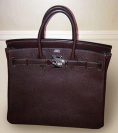 30a520abb7dd Tradesy – Buy   Sell Designer Bags